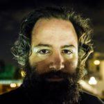 Alessandro Pagni - chi siamo