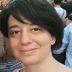 Maria Gabriella Depalo - chi siamo