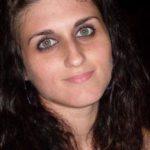 Serena Aiello - chi siamo