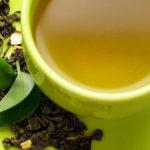 Tè verde: un elisir di lunga vita