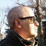 Pasquale Petrosino - chi siamo