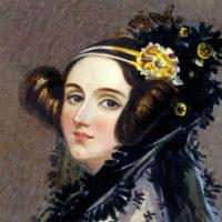 Ada-Lovelace immagine