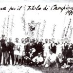 Casale Raffaele Jaffe