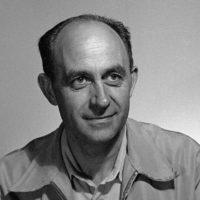 Enrico Fermi immagine
