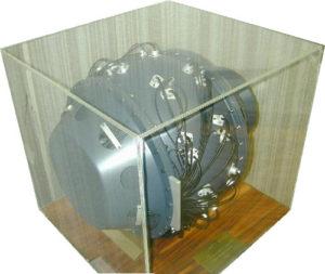test primo principio termodinamica