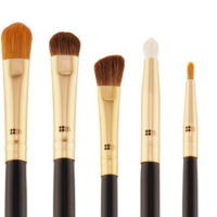 Eye Essential Brush Set - BH Cosmetics