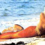 Una commedia anni '80 da riscoprire: Splash!