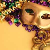 maschere-tema-mensile