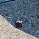 Nutella Day: ecco l'omaggio di alcuni Inchiostrati!