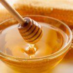 Miele: dalle api un concentrato di benessere e vitalità