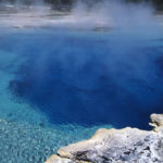 Balneoterapia: proprietà e benefici dei bagni termali