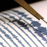 terremoto sismografo immagine