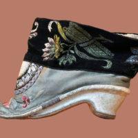scarpette-piedi-fasciati-cina