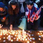 ISIS - attacco al parlamento di Londra