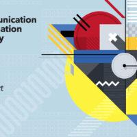 Big Data - Logo del WTISD 2017