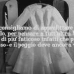 Comizi d'amore. Pasolini, gli italiani e la sessualità.
