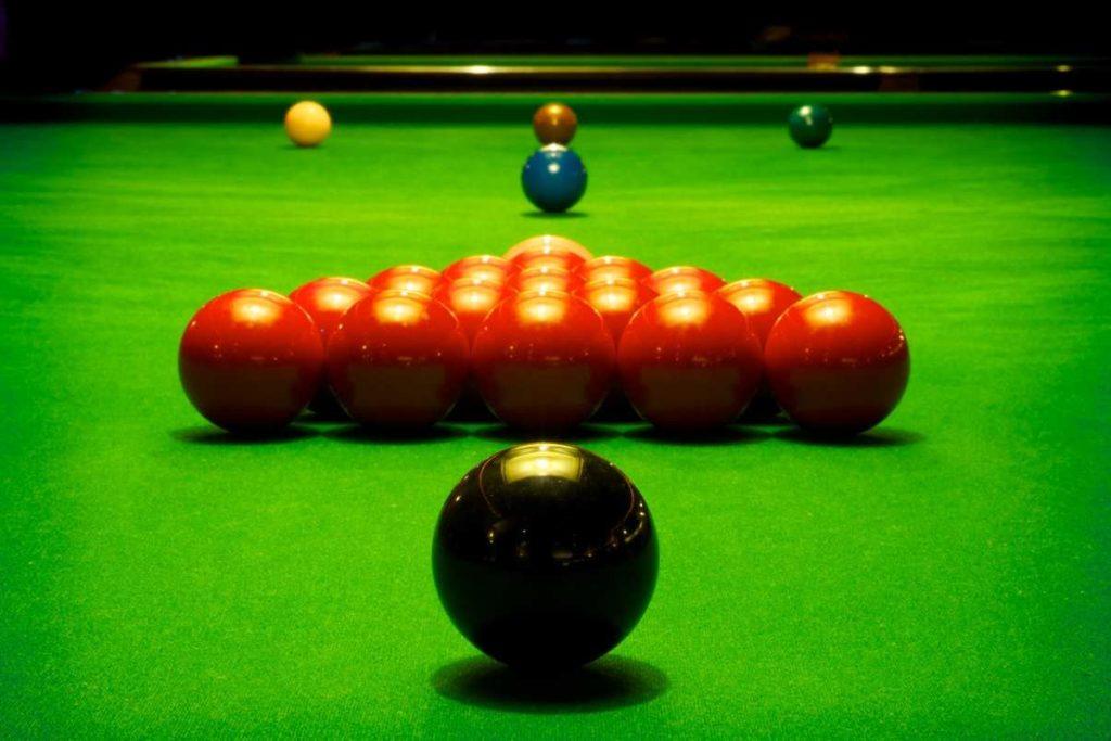 snooker-tavolo – Inchiostro Virtuale