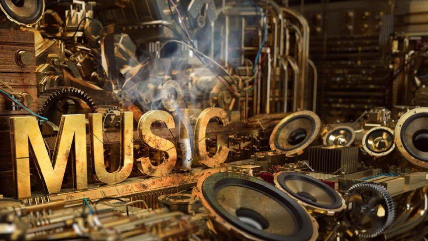 arte della musica