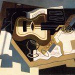 La musica nell'arte: quando due arti collidono