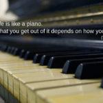 Tom Lehrer: matematica e satira in musica