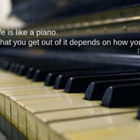 Tom Lehrer quote