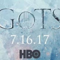 Game of Thrones - parola ai fan