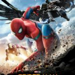 Spider-Man: Homecoming – Recensione a strati