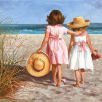 estate artistica copertina