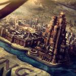 Vacanze nerd: i luoghi di Jon Snow – Game of Thrones