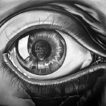 Tra matematica ed arte: i mondi impossibili di Escher