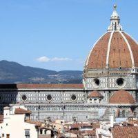 Medici Firenze