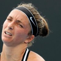 Errani doping satira