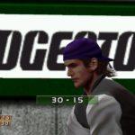 Haas e la Generazione Virtua Tennis