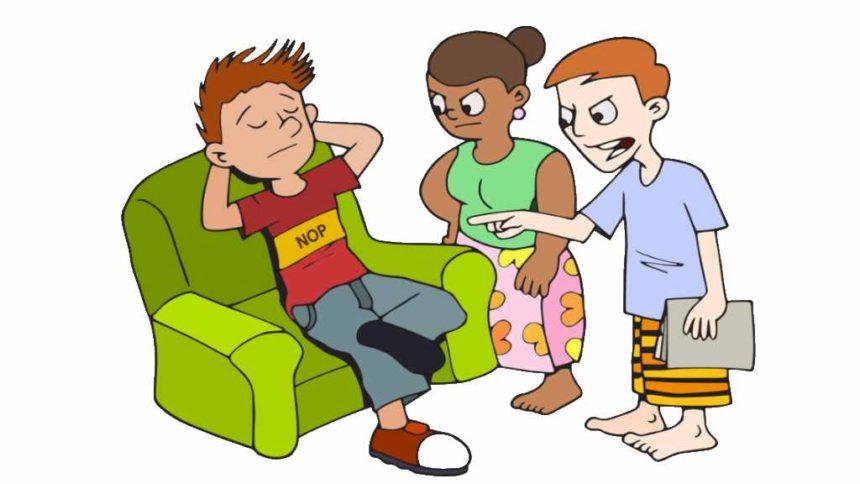 Disoccupazione giovanile: qual è il vero problema?