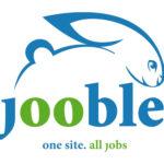 Jooble: la ricerca del lavoro non è mai stata così semplice!