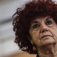 ministro Fedeli - riforma della scuola