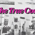 The true cost. Qual è il vero prezzo di ciò che indossiamo?