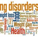 BED: sintomi e cure dell'alimentazione incontrollata
