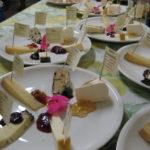 Tagliere di formaggi: consigli utili