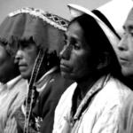 Il corpo delle donne indigene peruviane come strumento di politica economica