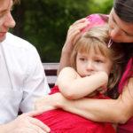 DAS: sintomi e gestione del disturbo nei bambini