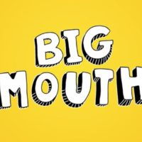 big mouth serie animata netflix