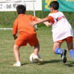 Boyhood – Le tappe dello sport giovanile