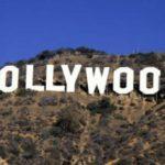Hollywood nell'occhio del ciclone: aperto il vaso di Pandora
