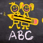 Elementare (o forse non tanto)