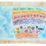 I diritti dei bambini attraverso i loro disegni