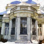 La Biblioteca più antica al mondo