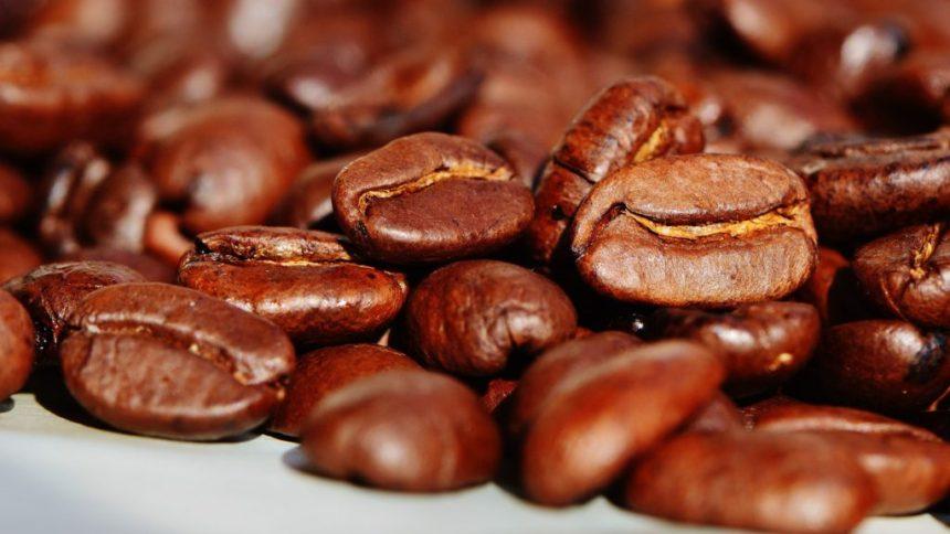 Matematica e caffè