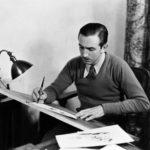 Il genio e l'arte di Walt Disney