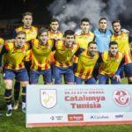 Nazionali sportive spagnole… senza la Catalogna!